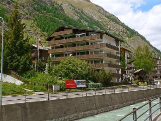 Matten (Utoring), Zermatt