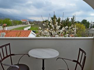 TH01306 Apartments Ante / One bedroom A1, Seline