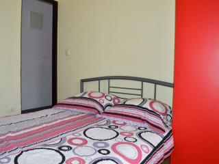 TH01306 Apartments Ante / Two bedroom A3