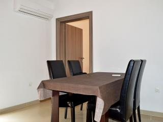 TH01306 Apartments Ante / One bedroom A2, Seline