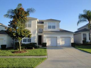 Mickeys Clubhouse Vacation Rental In Windsor Hills, Kissimmee