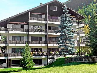 Select, Zermatt