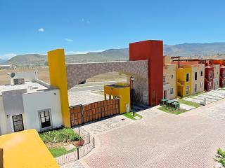 Casa de descanso en San Miguel de Allende