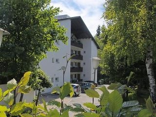 Am Birkenhain, Seefeld in Tirol