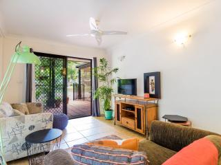 Hartleys Creek Cottage, Cairns