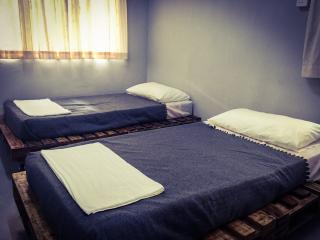 Cozy House Mesra141 - Room M3, Kota Kinabalu