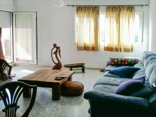 Beautiful apartment with river views, Sevilla La Nueva