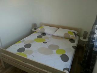 Apartman Rajcic no. 2