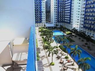 CondoDeal at Sea Residences  MOA, Pasay