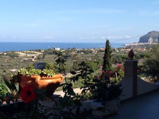Appartamento panoramico Cefalù 5