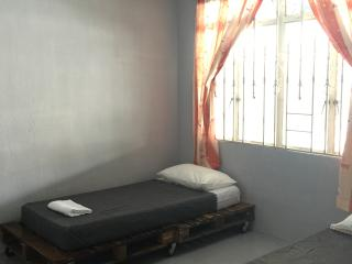 Cozy House, Mesra141 - Room M1