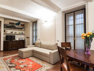 Milan City Historical Center Indipendent Apartment