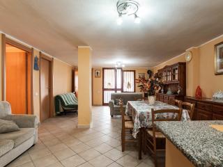 Casa vacanza - Settimo San Pietro