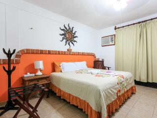 Suites Fenicia 102 Playa del Carmen