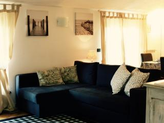 Cosy apartment few steps away from the seaside, Lido Di Camaiore