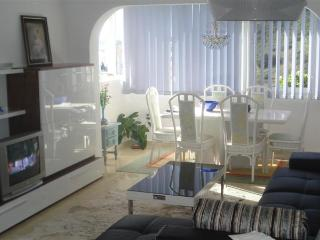 Place to stay ! Seaview ! only _20-27.7, Fuengirola
