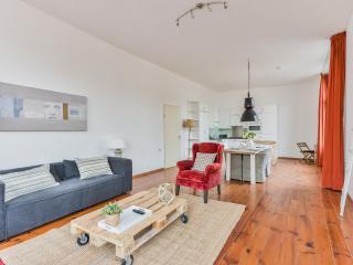 601 4p Jordaan Luxury Apartment, Amsterdã