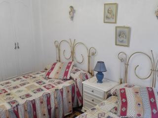 Piso de 3 habitaciones y 2 baños, Santoña