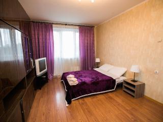 1-room apt (38) Rublevskoye shosse, Moscou