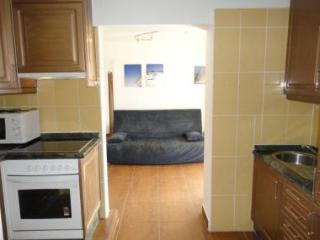 Santa Maria - Self catering 2 bed apartment, Costa Adeje