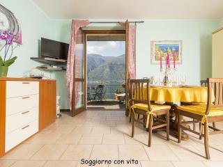 Appartamento Francesca, Lezzeno