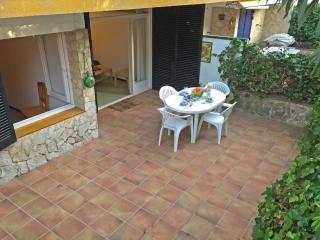 Apartamento canadell, Calella de Palafrugell