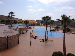 Cumbra Del Sol, Alicante
