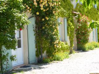 Gîte du petit Ségriès, Moustiers Sainte-Marie