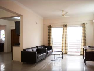 3 BHK Luxury Apartment in Bangalore South