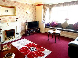 The Rufford Guest House Double Room
