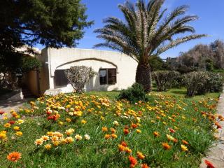 Villa La Palma 80mt from beach free Wifi, Air-con
