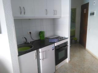 Santa Maria - Self catering 1 bed apt.