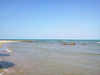Appartamento- Residece - 'Mare Verde', Marina di Lesina