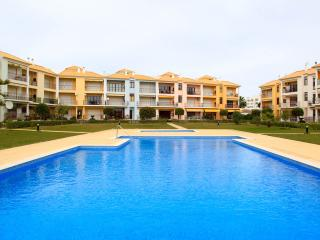 Apartment sea view in Vilamoura - Algarve