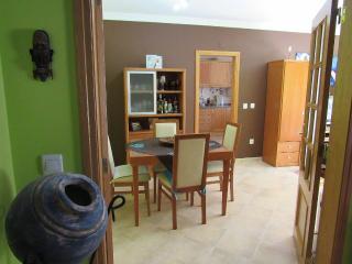 Apartamento lujo 2 dormitorios M/cerca de la playa, Armação de Pêra