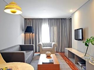 Suite, Lisboa