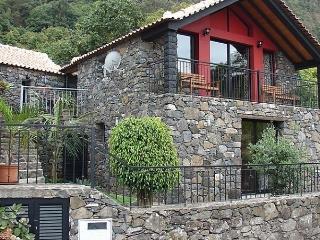 Casa de Campo Arco de São Jorg, Arco de Sao Jorge