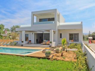 Sea Queen VIP Villa - Agioi Apostoloi Chania Crete