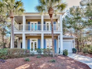 4 Bdrm - Knee Deep - Pet Friendly! Book Today., Destin