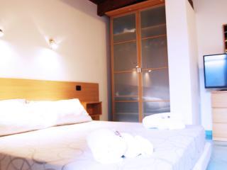 La Residenza sul Mare 5 +3, Montepaone