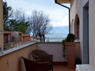 Residence Onda Etrusca