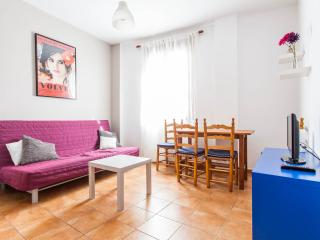 [499] Nice apartment in the city center of Seville, Sevilla