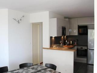 Appartement f3, au rez-de-chau, Banyuls-sur-mer