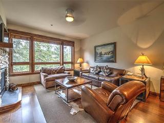 Reasonably Priced yes 1 Bedroom Condo - B402, Breckenridge