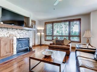Spacious yes 3 Bedroom Condo - B413, Breckenridge