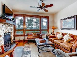 Inviting yes 2 Bedroom Condo - B507, Breckenridge