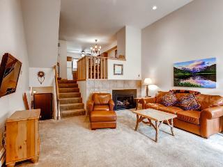 Wonderful  2 Bedroom  - 1243-47732, Breckenridge