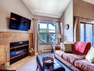 Adorable  1 Bedroom  - 1243-92913, Breckenridge