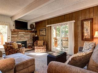 Reasonably Priced  2 Bedroom  - 1243-47881, Breckenridge