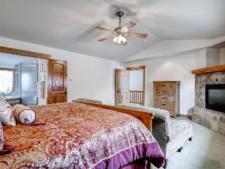Inviting  4 Bedroom  - 1243-96133, Breckenridge
